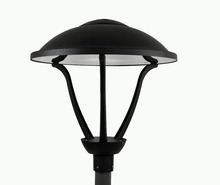 outdoor IP65 modern led garden light 40watt
