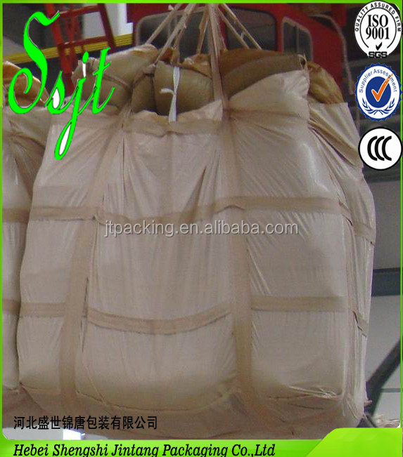 how to get bulk clothing made in china