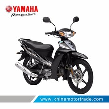 Hot Yamaha Motorcycles Crypton 09B (Spark Nano Sirius ForceX) Chinamotor trade