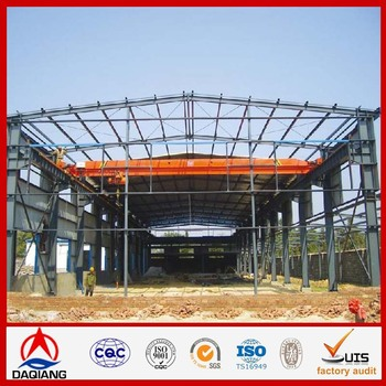 Prefabricated light gauge steel roof trusses buy for Pre made trusses price