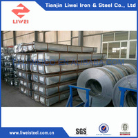 Hot Selling Stainless Steel Plate/stainless steel sheet price/304 stainless steel sheet