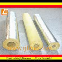 anti radiation clothing building materials price insulation glass wool blanket