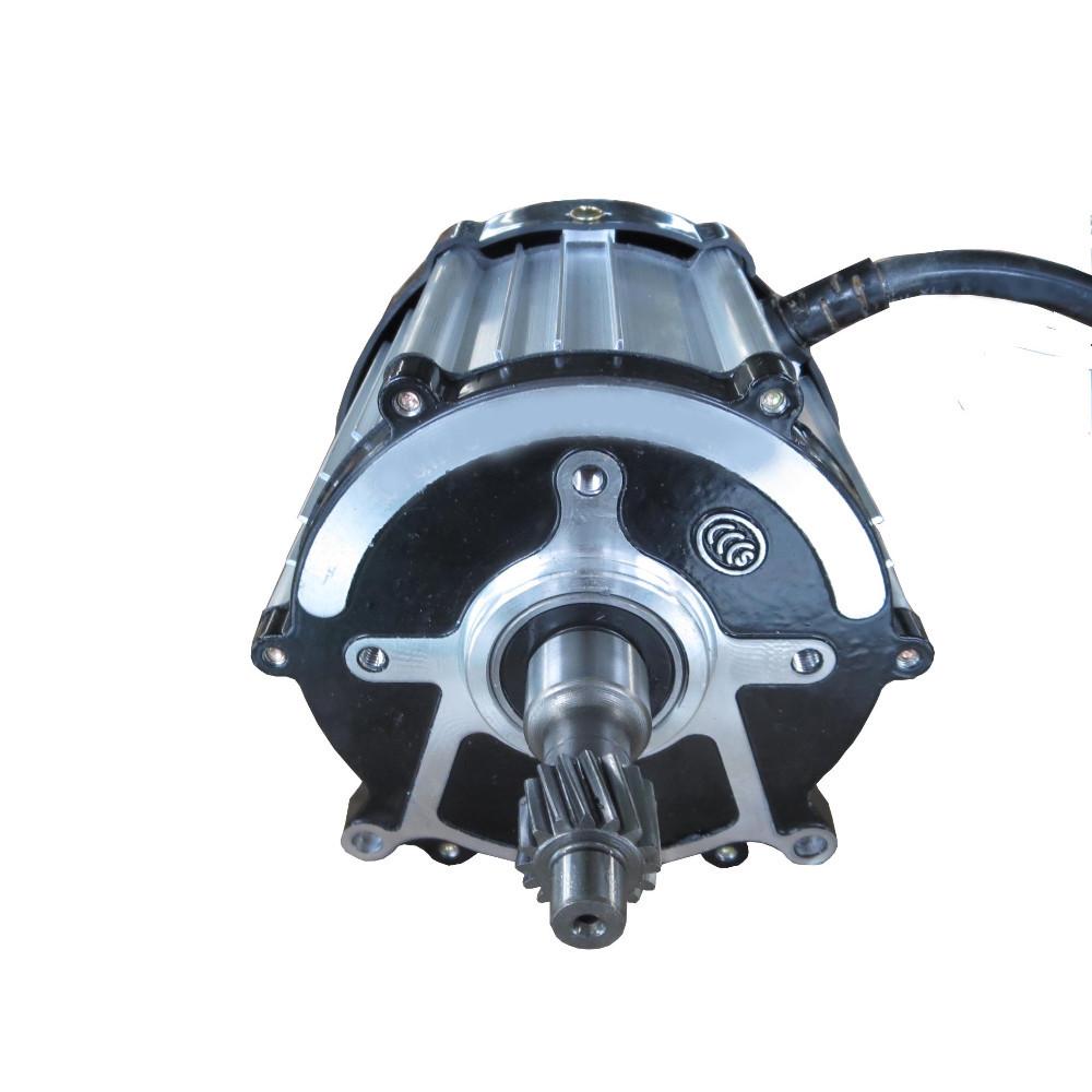 12v Dc Motor Generator 220v Dc High Power Buy Motor Dc