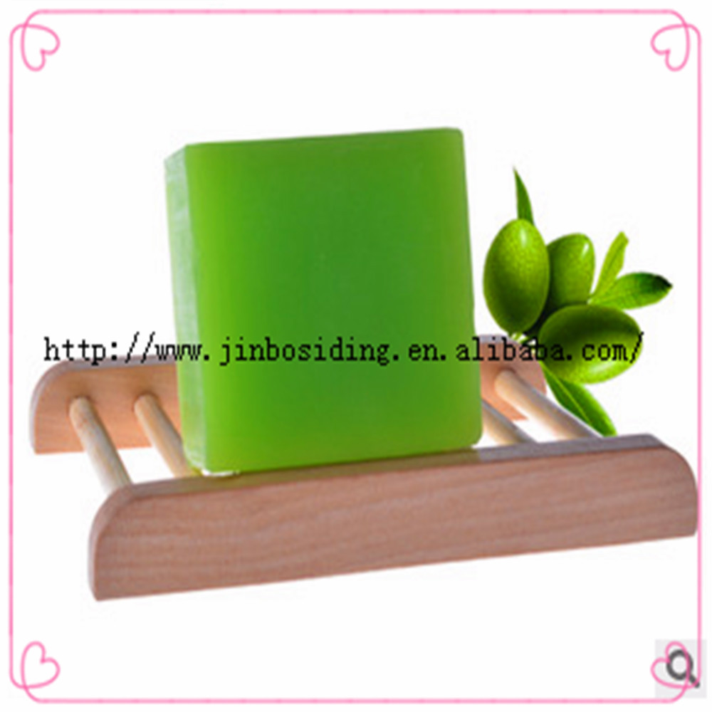 2015 Hot Sale nature dalan oilve oil soap in turkey