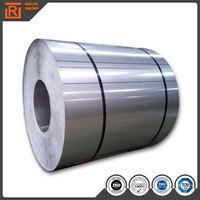 Cold rolled/Hot Dipped Galvanized Steel Coil/Sheet/Plate/Strip 0.18-1.0mm thick