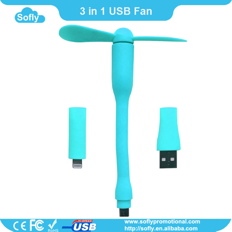 usb powered gadgets mini usb fan laptop fan cooler