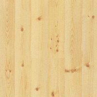 pine wood finger jointed panel for interior decoration