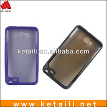 Newest arrival case accessories for Samsung i9200