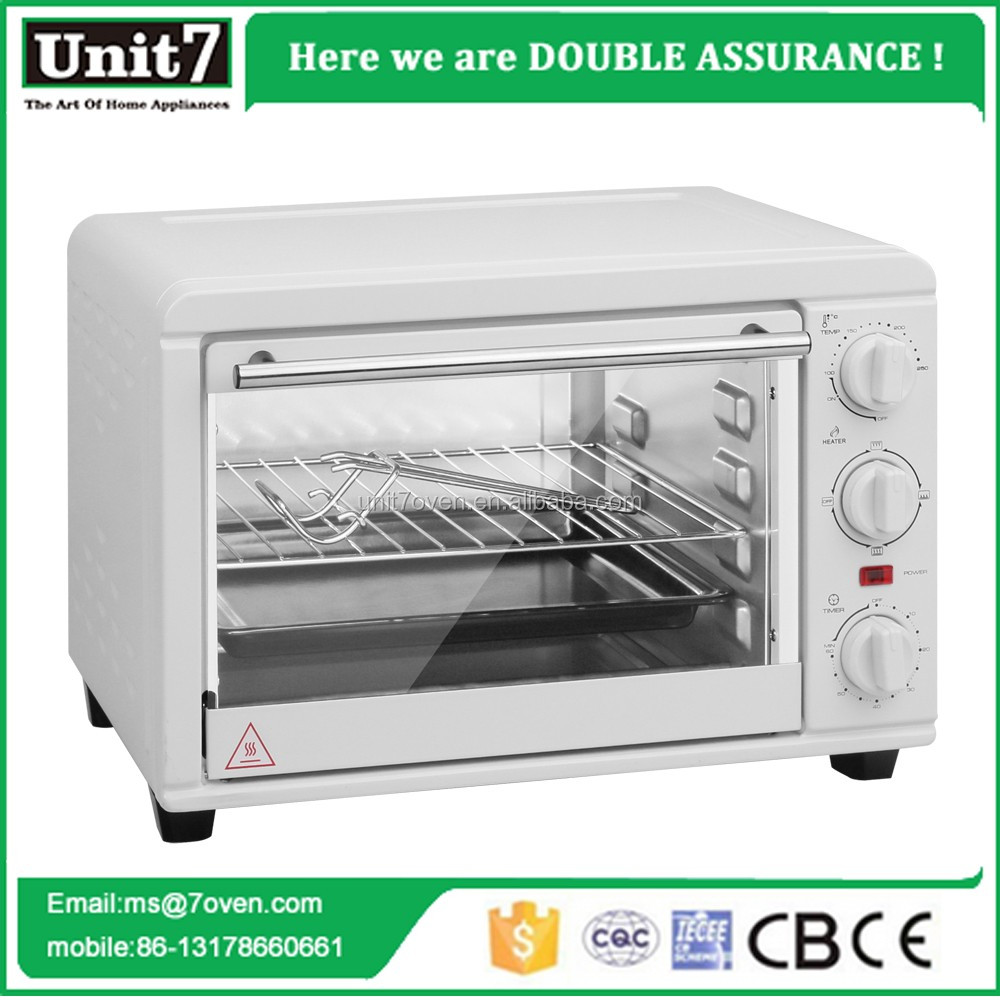 Small Electric Ovens ~ L small electric oven for baking cupcakes kitchen