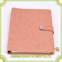 Wholesaler School Supplies Office Stationery Diary