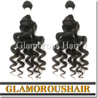 Buy cheap wholesale top quality bulk 100% raw virgin unprocessed remy 100 percent italian peruvian