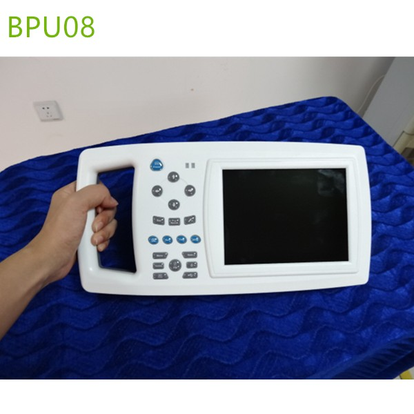 palm ultrasound machine BPU08-4