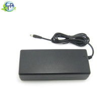 Switching Power Supply Desktop Type Replacement OEM &ODM 19v 6.32a 120w laptop adapter