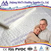 stocklot under pad adult diaper pad bed pad factroy in china in stock