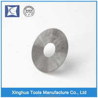 HSS Cutting disk Saw blade