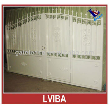 latest main gate designs and main entrance doors& front entrance doors
