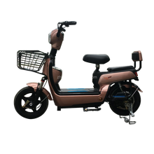 chinese electric bike cheap price quality