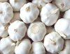 /product-detail/good-quality-chinese-fresh-garlic-for-hot-sales-4-5cm-5-0cm-5-5cm-6-0cm-60604545000.html
