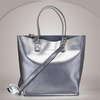 sweet high quality ladies bag,colourful ladies fashion bags