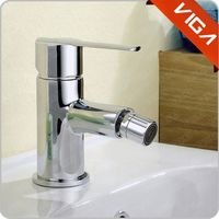 Manufactured in China Thermostatic Bidet Faucet