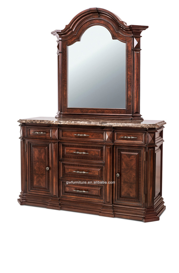 Manufacturers list cheap price solid wood bedroom furniture wa150 buy solid wood bedroom for Cheap solid wood bedroom furniture