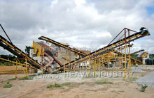 agen Liming jaw crusher indonesia