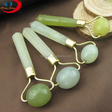Manufacturer:jade face roller <strong>massager</strong> hot stone jade <strong>massager</strong>