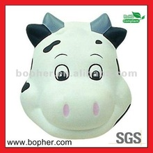 new designed lovely pu stress reliever