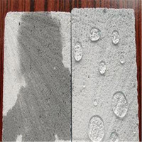 good price Anti-corrosion waterproof coating cementitious capillary crystalline waterproofing