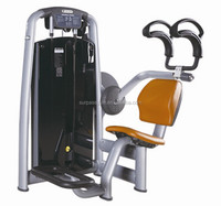 Wholesale Multifuctional Manufacturer China/Gym Equipment /Fitness Machine /Abdominal Crunch /TZ-6037