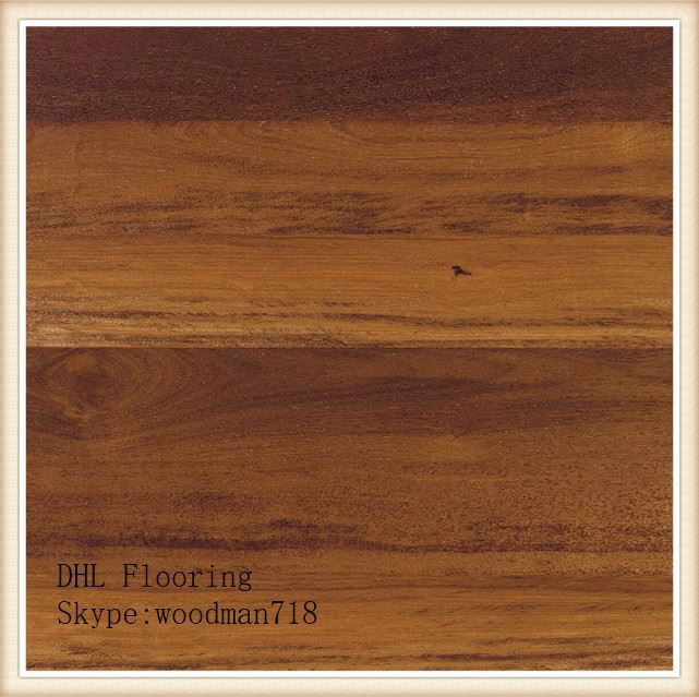 engineered wide plank antique Oak Seville parquet flooring hard wood floor massive suelos de madera piso madeira