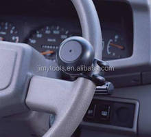 STEERING WHEEL KNOBS