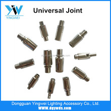 High Quality Brass Universal Joint