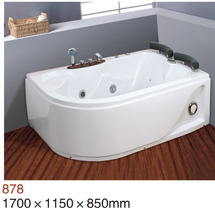 cheap whirlpools bathtub for dubai