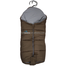 New!!! High Quality Kids Sleeping Bags With Pillow