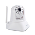 competitive price night vision speed dome mini ptz ip high focus ong range wireless cctv camera system dome network camera
