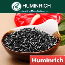 Huminrich Fertilization 55%Ha+14%K2O Potassium Lignite
