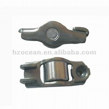 Rocker arm for POLO AJV BCA 036109411C 036 109 411 C