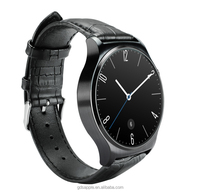 2016 cheap price bluetooth android smart watch mobile phone