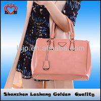 2014 new bag design channel handbags wholesale china