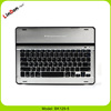 "New for Apple tablet Wireless Bluetooth Keyboard for 12.9"" iPad Pro Tablet BK129-5"