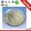 The first factory in China 25kg 75%min flour vital wheat gluten
