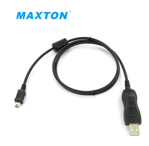 Maxton factory!USB programming cable for Magone A10/A12