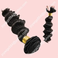 2013 new arrival!!! high quality milan curl brazilian weave hair styles