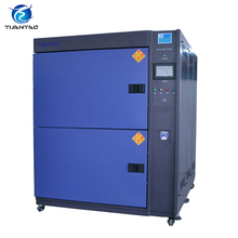 Discount 70% Laboratory Constant Programmable Automotive Thermal Shock Test Instrument