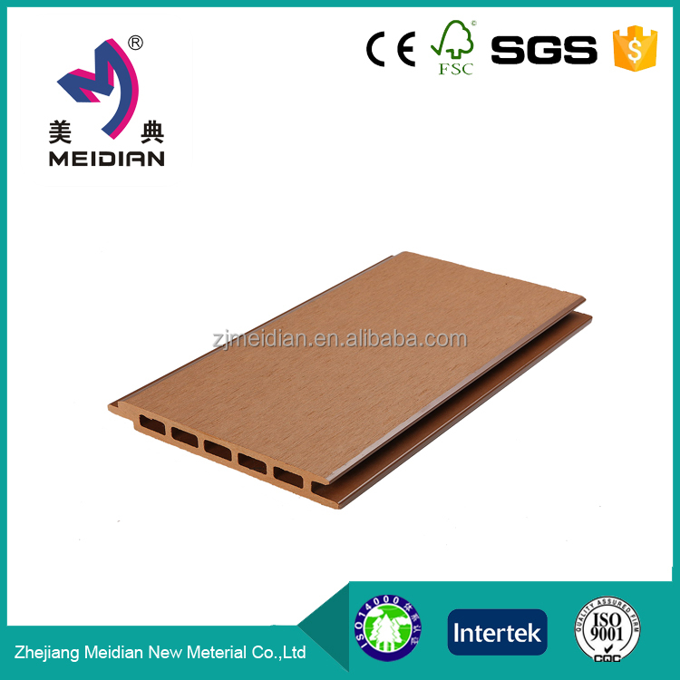 Direct Factory Weather resistant wpc imitation roof tiles