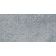 600*300*10mm decorative bathroom kitchen wall tiles blue grey slate look ceramic wall tile