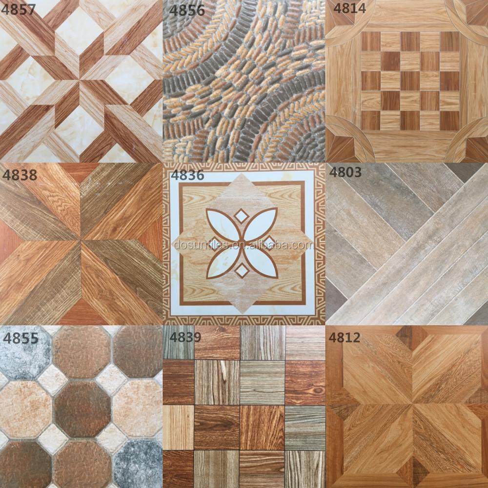 Cheapest floor tiles