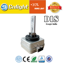 D1S D1R OEM standrad Japanese car auto parts 12V 35W high quality hid light xenon hid kit