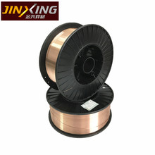 Wholesale Price Welding Wire AWS 5.18 ER70S-6